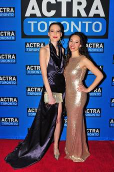 actra022