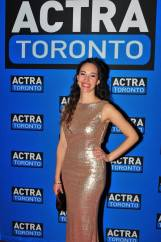 actra023