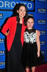 actra057