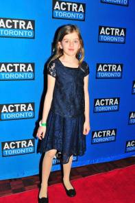 actra061