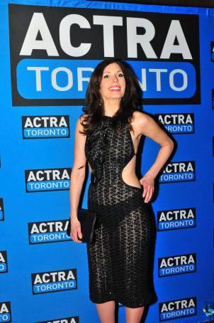 actra067