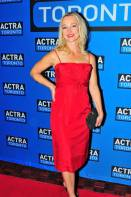 actra074