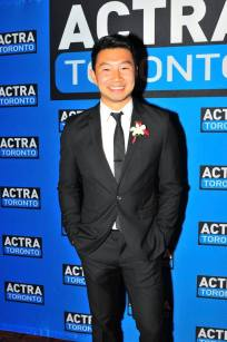actra078