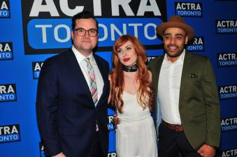 actra084