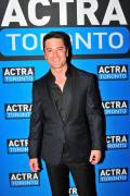 actra087
