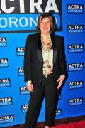 actra089