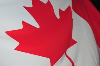 Canadiana043
