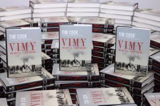 Vimy026