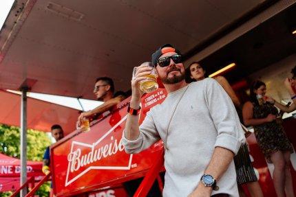 Beerfest043