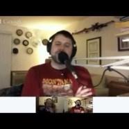 Bocko & BryGuy #110: A Fun Show