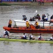 #189: Boat Races