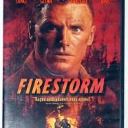 #211: Firestorm