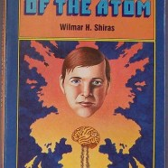 #222: Children of the Atom