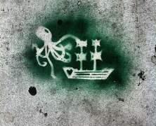 #228: Releasing the Kraken
