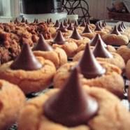 #186: Bad Cookies