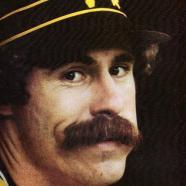 #272: Phil Garner's Mustache Has a Mustache