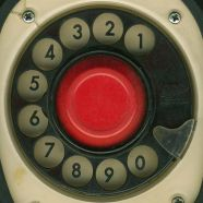 #332: Phoning It In