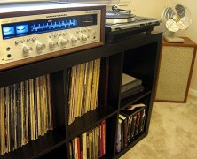 #243: Play This One on Your Home Hi-Fi