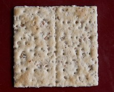 #350: It Sounds Like a Cracker