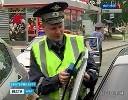 imgpreview инспектор ГИБДД