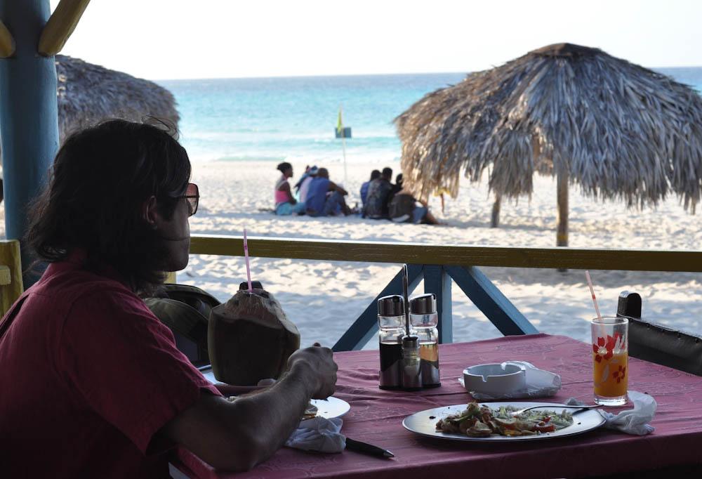 Places 2 Eat Near Me