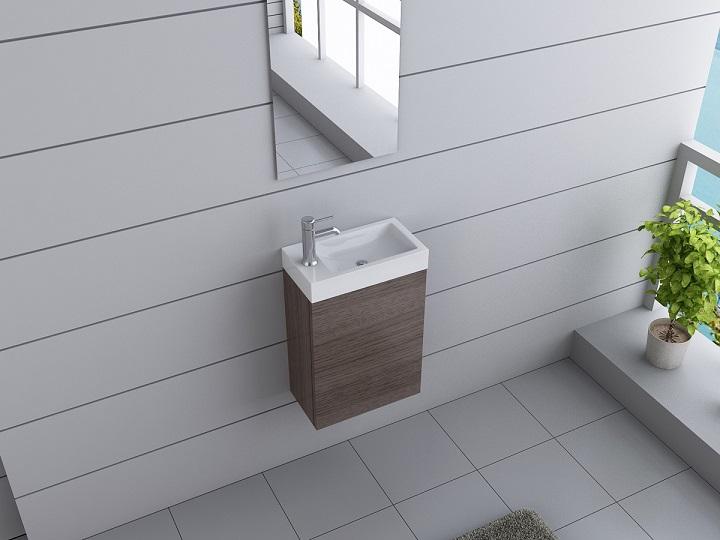 waschbecken lang schmal gallery of schmale waschbecken. Black Bedroom Furniture Sets. Home Design Ideas