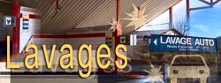 lavages_vehicules_centre