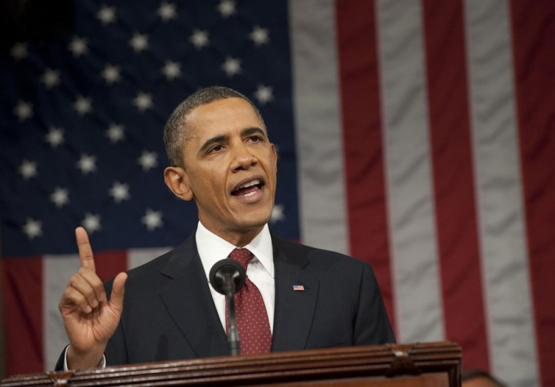 120125_obama_state_of_the_union