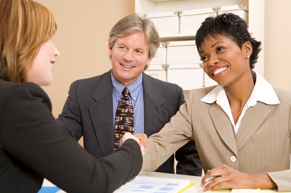 5 most common interview questions, answered!