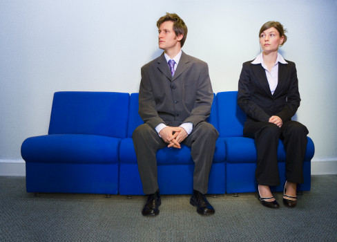 Are you prepared for that next big interview?