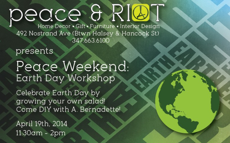 Peace_Weekend_Earth_Day.1