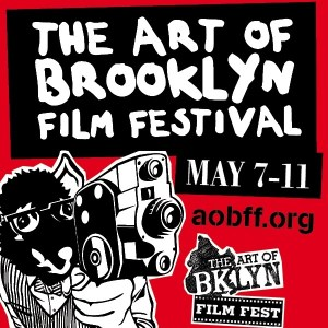 see-the-best-new-brooklyn-centric-indies-at-the-4th-annual-art-of-brooklyn--d2exaarv_600_600_90_c1