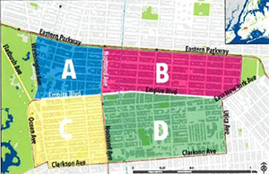 20140925_crown_heights_rezoning_study