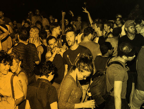 30883_2014_BAMCafeLive_HalloweenParty_613x463