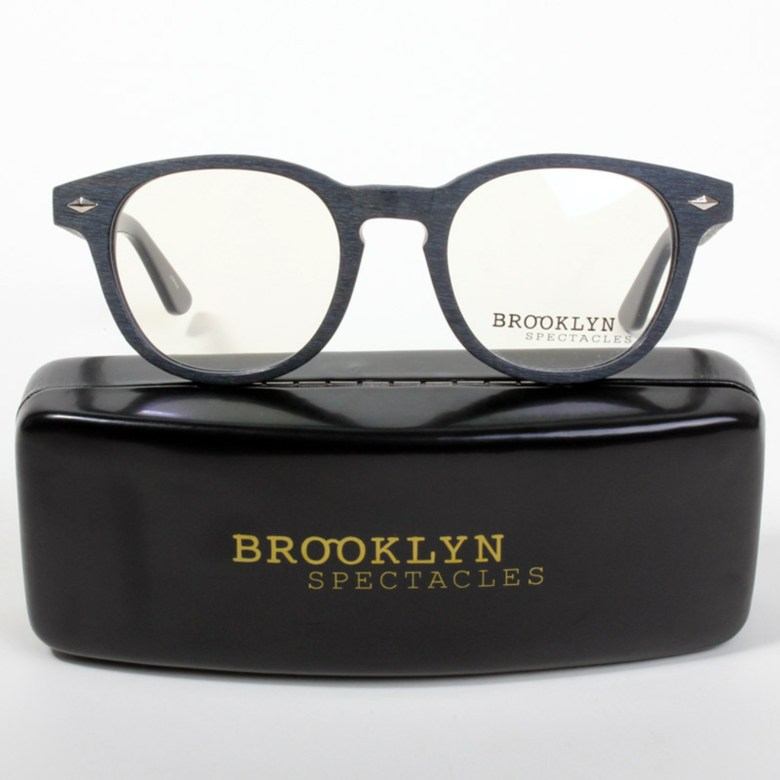 large_Brooklyn-Spectacles-thumb