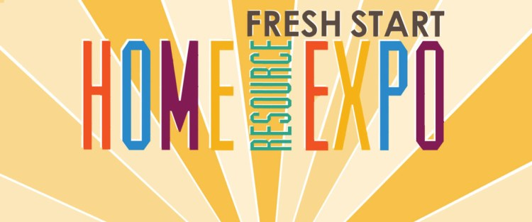 Home-Expo-Web-Feature-Slide1-1248x520