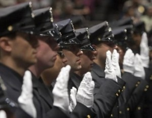nYpD, CCRB,community board