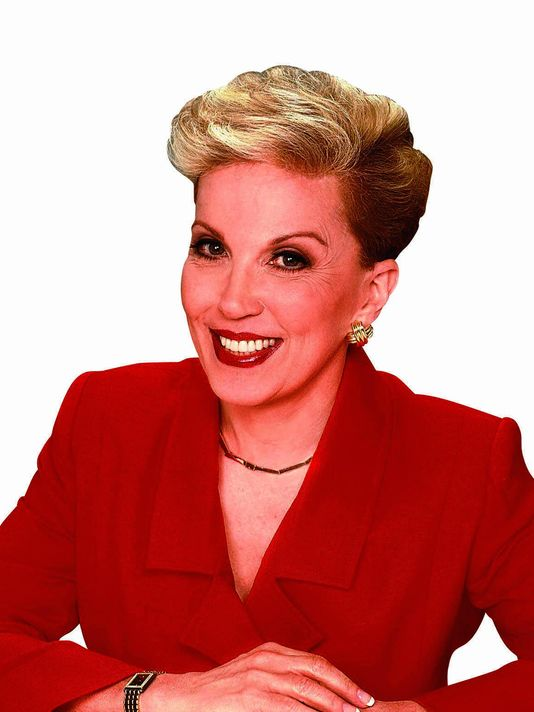 Dear Abby: Mention pregnancy during job search