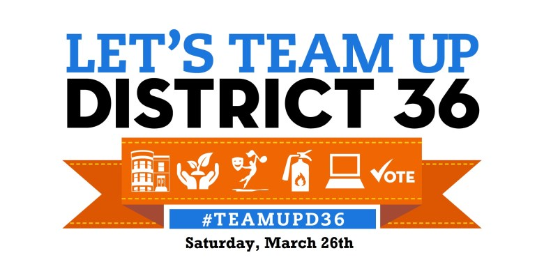 TeamUpD36_banner_2 with date