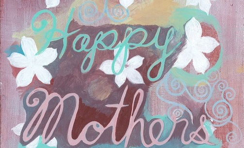 Harriet Faith, Art, Illustration, Pay Attention To Your Dreams, Quotes, Inspiration, Motivation, Dreams, Hand Lettering, Drawing, Painting, Happy Mothers Day, Nurturing, Love, Parenting, Earth