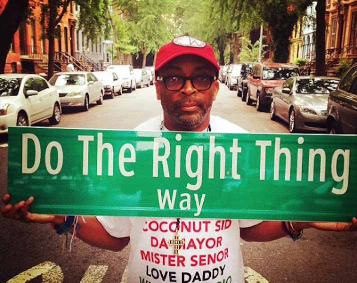 spike-lee-hosts-do-the-right-thing-block-party-main