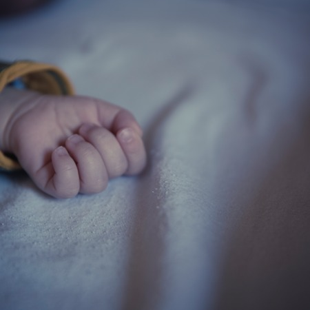 Does Co-Sleeping Increase SIDS Risk?
