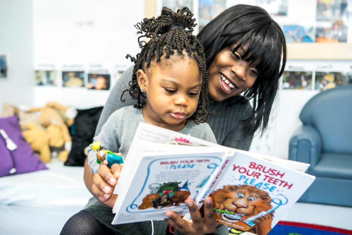 Brownsville Reads, Brownsville, SCO Family of Services, BK Reader, literacy project, literacy, reading, family services, Brownsville services, Brownsville resources, Brownsville Partnership, New York Psychotherapy & Counseling Center, Caribbean Women Health Association, Brooklyn Public Library-Glenmore Avenue Branch Community Coalition of East New York