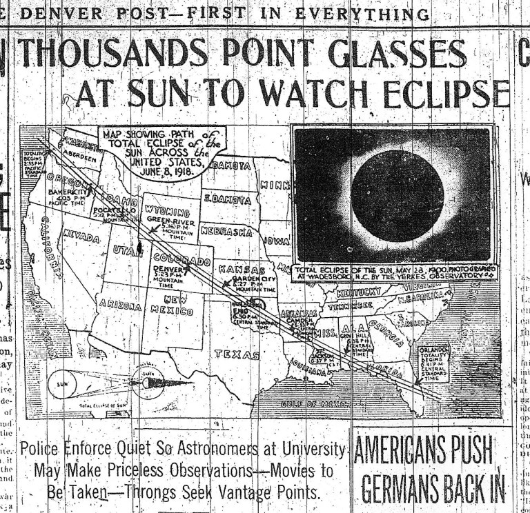 Eclipse 2017, Great American Eclipse, where to watch, Brooklyn, watch parties, solar eclipse 2017