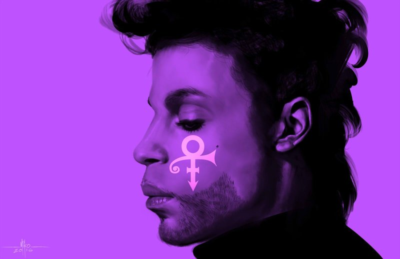 Prince Born Day Party returns to Bed-Stuy