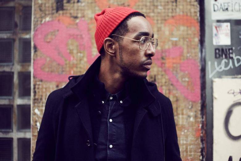 The celebration will also feature musical performances by Oddisee and the Brooklyn Interdenominational Choir, as well as a screening of the social justice documentary 'Dolores'