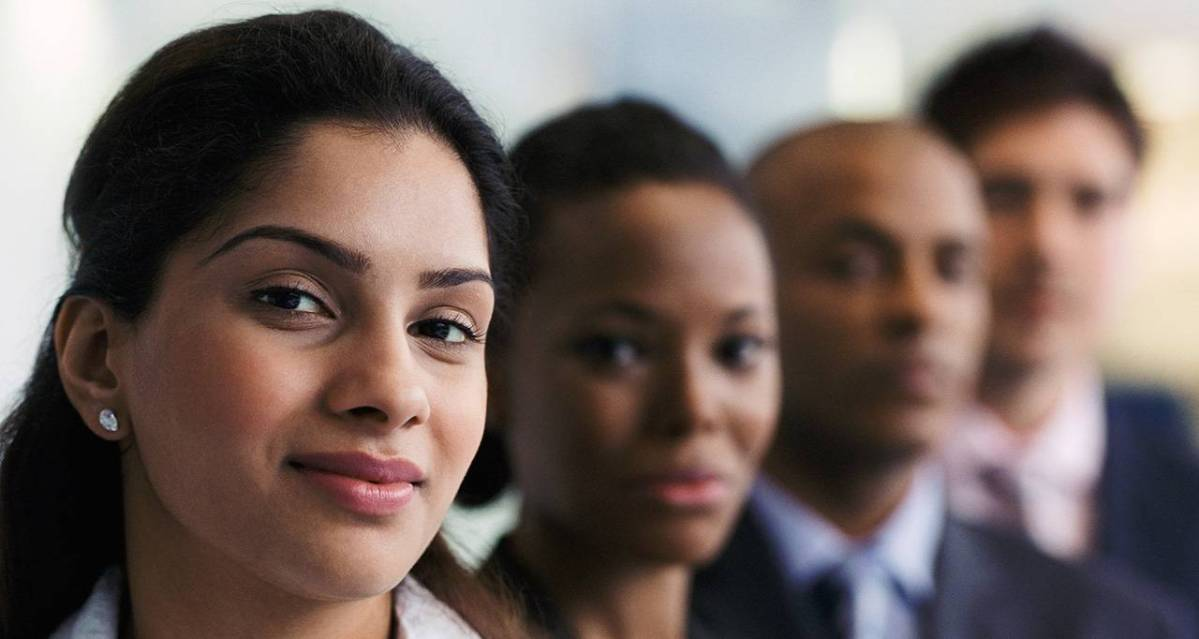 Minority and women business owners: Join the NYC Small Business Services for the upcoming Brooklyn M/WBE Forum