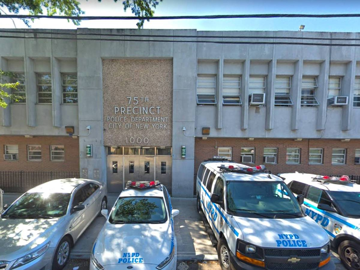 Since 2015, the precinct has faced 91 lawsuits and has paid $9.1 million in settlements