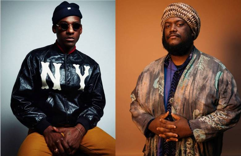 The 15th annual Afropunk Festival will return to Fort Greene's Commodore Barry Park on Saturday, August 24 and Sunday, August 25.