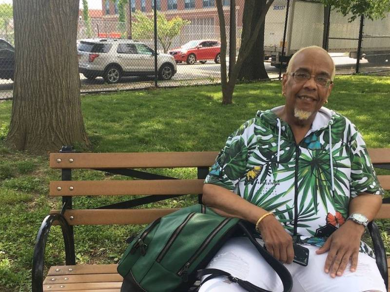Over the past 12 years, foster dad Guy Bryant has opened his East Flatbush home to more than 50 teenage boys in need of support, love and guidance.